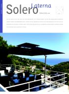 Solero Laterna Folder