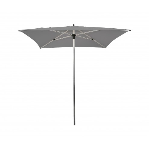 Sublimo parasol 200x200 cm. orange