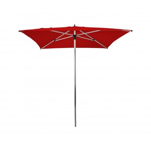 Sublimo parasol 200x200 cm. orange
