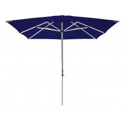 Patio Pro Marineblauw (300*300cm)