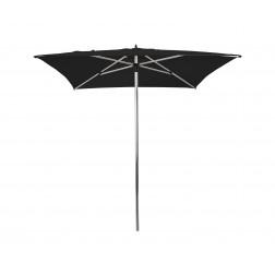 Sublimo Zwart (200*200 cm)